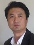 [김상배 칼럼] `지구화 4.0시대` 갈 길 먼 한국외교